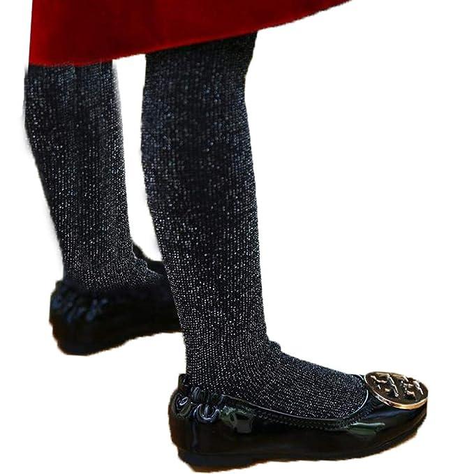 (フォーペンド)Forpend タイツ ストッキング 女の子 子供ドレス用 子ども用フォーマルタイツ 靴下 女の子 結婚式 発表会 ファッション小物  子供用タイツ 春夏秋 SS03