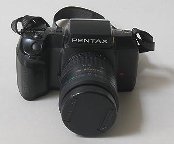 Pentax cameras wikipedia.