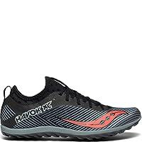 eastbay.com deals on Saucony Womens Havok XC2 Flat Shoes