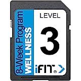 iFIT súlycsökkentő edzésprogram elliptikához - 2.szint