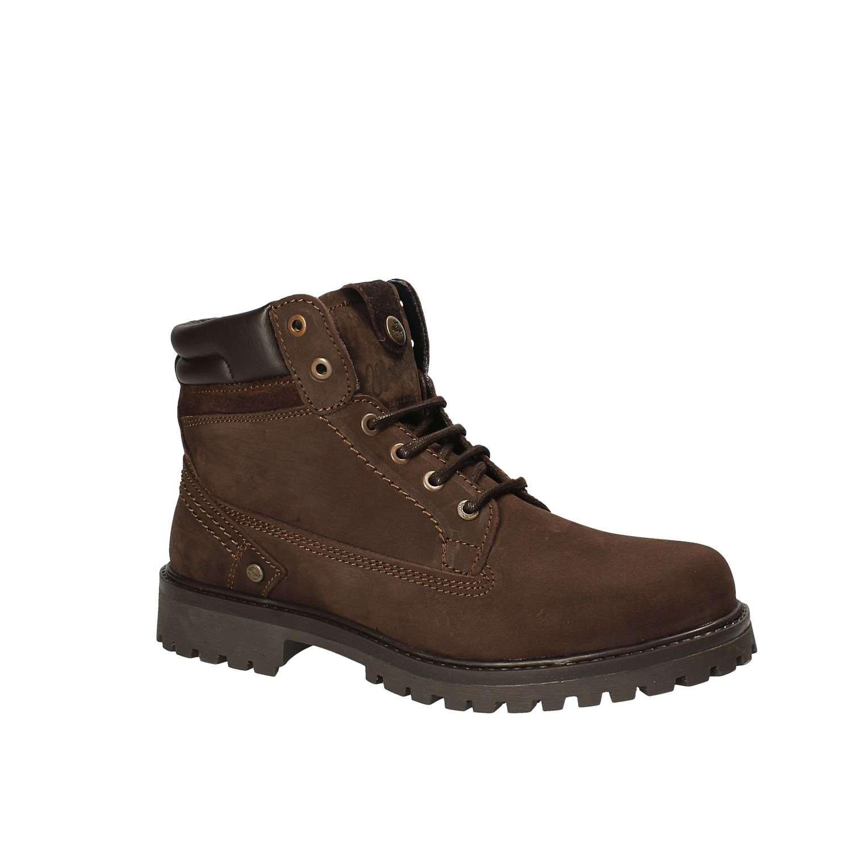 Sacs Wrangler Wm172000 Et Homme Chaussures Wm172000 nf8Fq