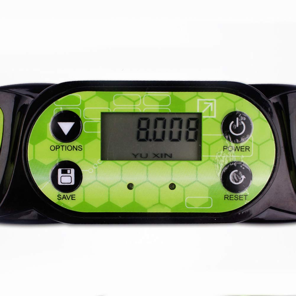 Amazon.com : Connoworld Professional Strip Shape Hand Touch Digital Timer for Rubiks Cube Table Game : Sports & Outdoors