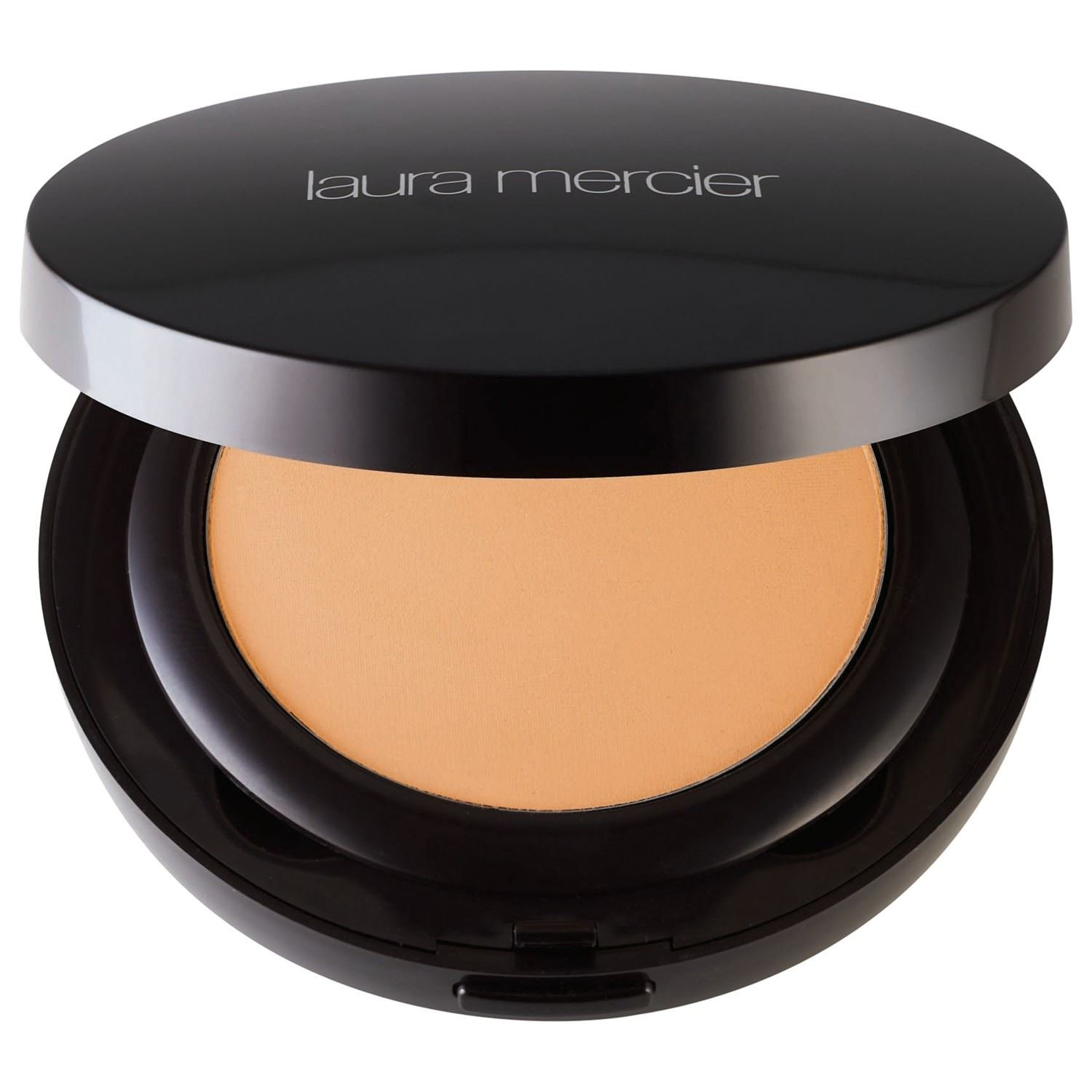 Laura Mercier Smooth Finish Foundation Powder Bamboo 07