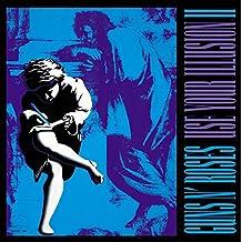 Use Your Illusion 2 (Vinyl) [Importado]