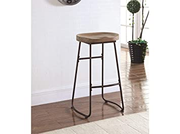 Phenomenal Coaster 101086 Co Bar Stool Gmtry Best Dining Table And Chair Ideas Images Gmtryco