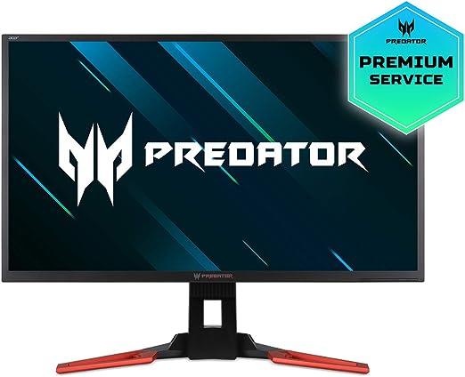 Acer Predator XB321HK 32