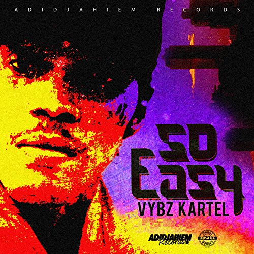 Amazon So Easy Vybz Kartel MP3 Downloads