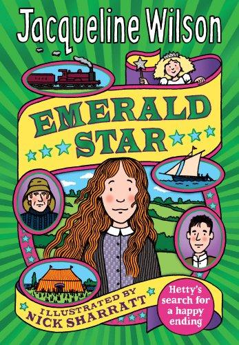 Download Emerald Star ebook