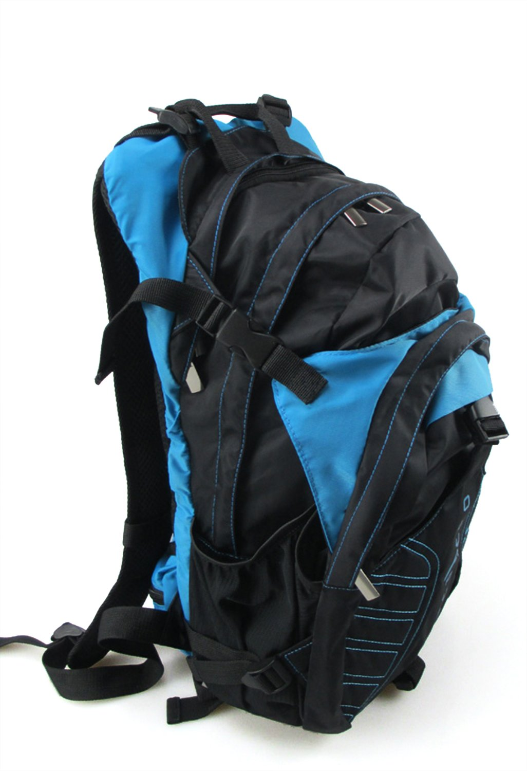 Olympus Outdoors Multi-Purpose Back Pack