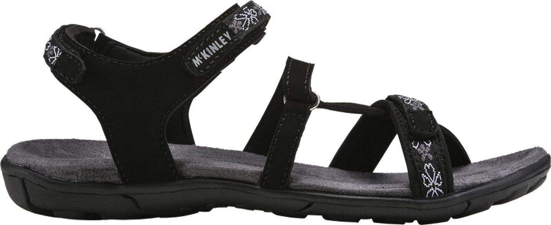MC KINLEY Aruba Chaussures de Randonn/ée Basses Femme