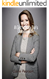 A Gist of Katy Tur's Unbelievable