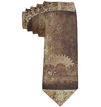 Sombrero de copa Steampunk para hombre como corbata de ciencia ...