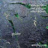 Geader