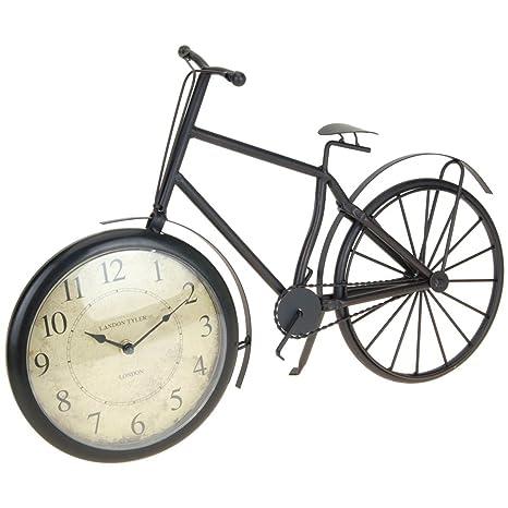 Koopman Reloj de Mesa, 50 cm.