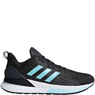 adidas Performance Mujer B(M) Questar TND W Running Zapatos 5 B(M) Mujer US nuevo e527eb