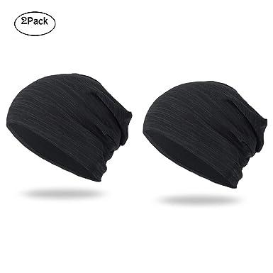 6143428f7cb72 Greewo Beanie Hat