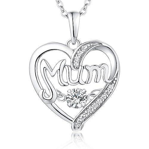 4464795b01c4 YL Collar Corazón