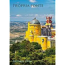 Própria fonte. (Portuguese Edition)