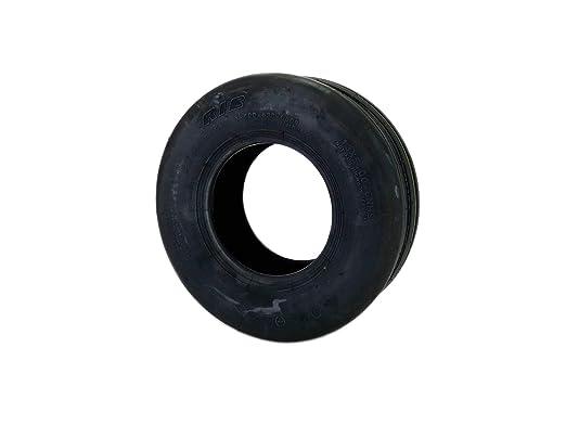 S069 (1) 13 x 5.00 - 6 Rib Tire 2 capas jardín Tractor ...