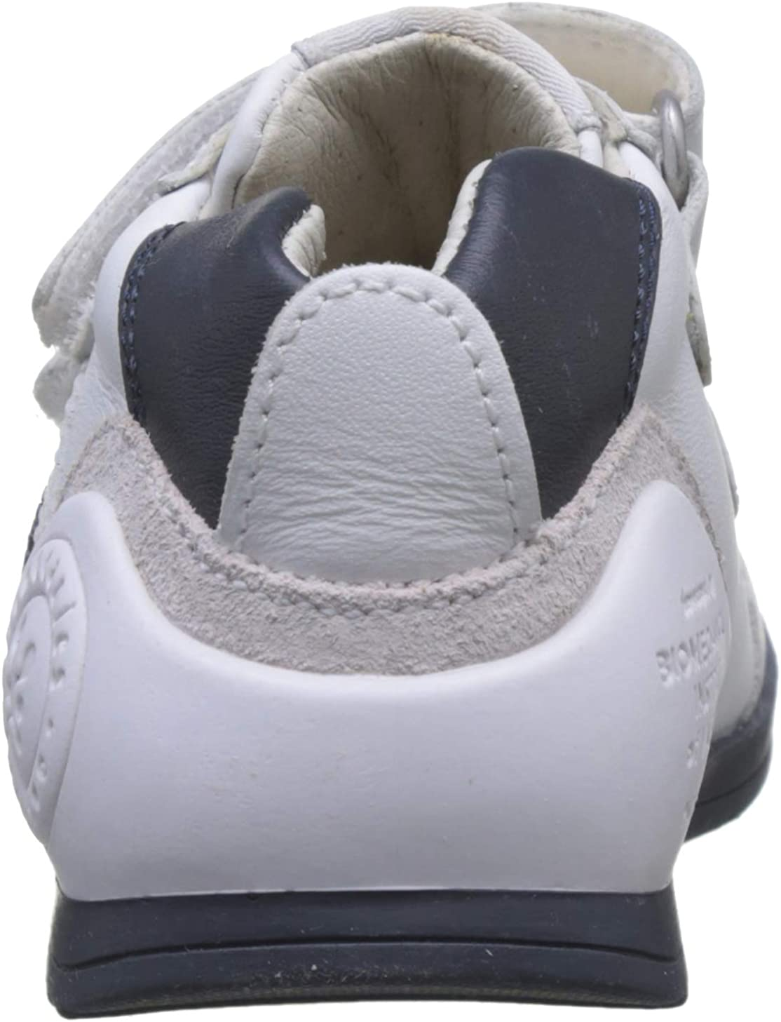Biomecanics Unisex Babies/' 151157-1 Slippers