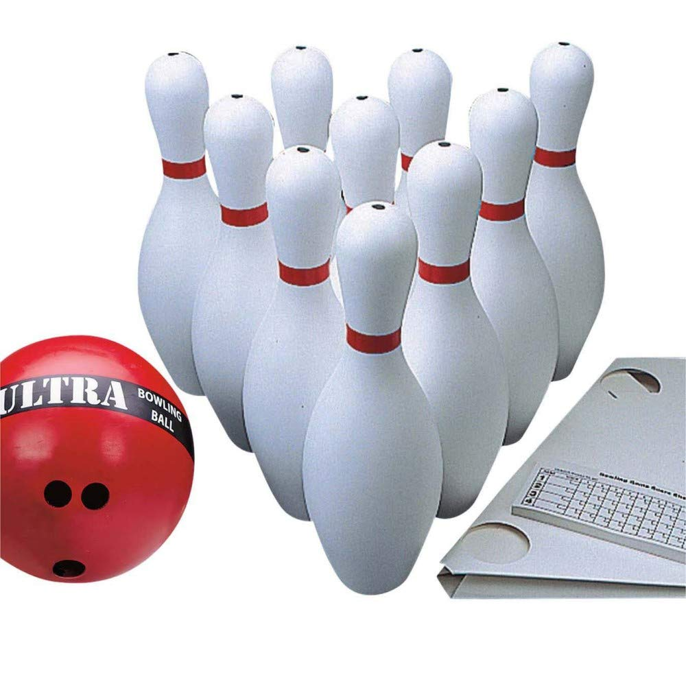 【お1人様1点限り】 Bowling Set with 2.5ポンドボール B01AIK1TO2 with Set B01AIK1TO2, 風景Shop:d24561fd --- ciadaterra.com