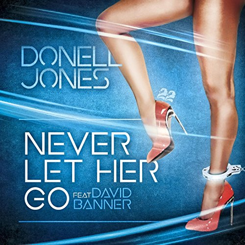 Never Let Her Go (feat. David ...