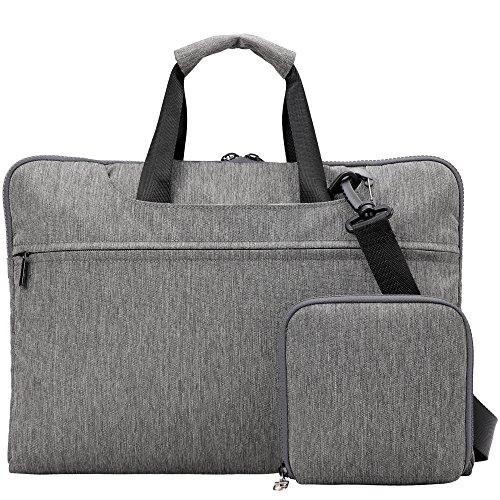 Laptop Bag,15.6 inch Laptop Shoulder Messenger Bag Handle Bag Tablet Briefcase For 15-15.6 Inch - All Made In Usa Are Oakleys