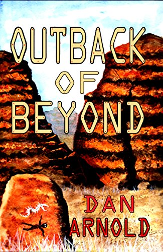 Outback of Beyond