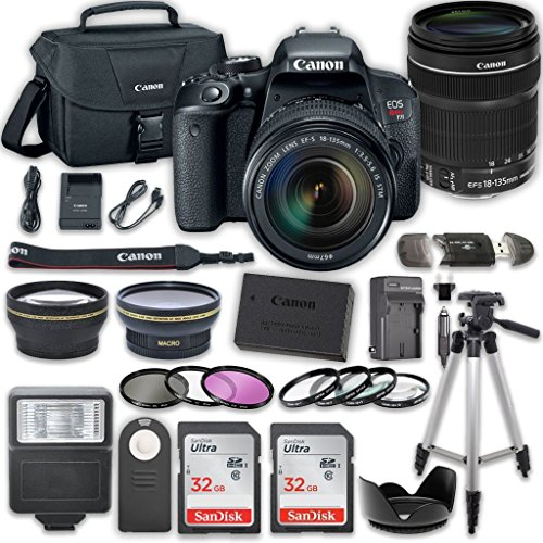 canon-eos-rebel-t7i-dslr-camera-bundle-with-canon-ef-s-18-135mm-f-35-56-is-stm-lens-2pc-sandisk-32gb