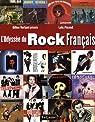 L'odyssée du rock français par Picaud