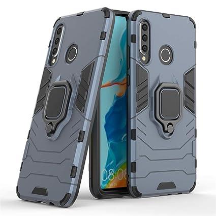 Per Xiaomi Mijia M365 Pro Riflettore Adesivo Riflettente Per Scooter Elettrico