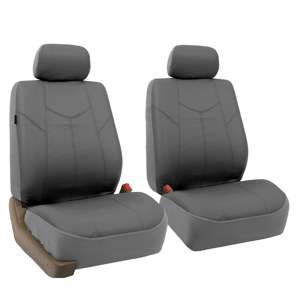 Airbag seat covers heater replacement filters
