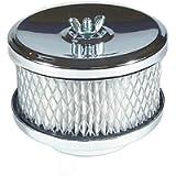 Mr. Gasket 4354 Deep-Dish Air Cleaner
