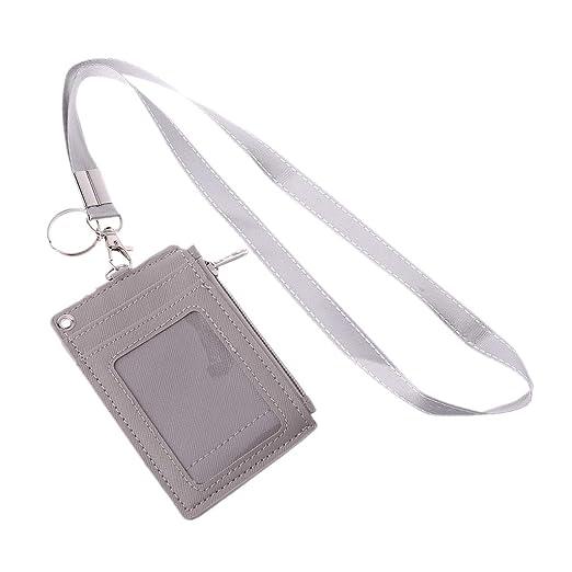 VIccoo Tarjeta de crédito Comercial Identificación de la ...