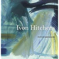 Ivon Hitchens
