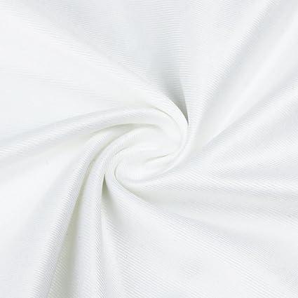 ❤ Pantalones Cortos para Mujer Talla Grande,Pantalones Cortos elásticos de Encaje de Cintura Media Pantalones Deportivos elásticos Pantalones Trunks ...