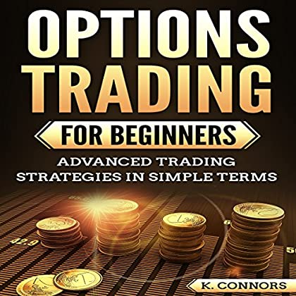 Simple options trading for beginners pdg