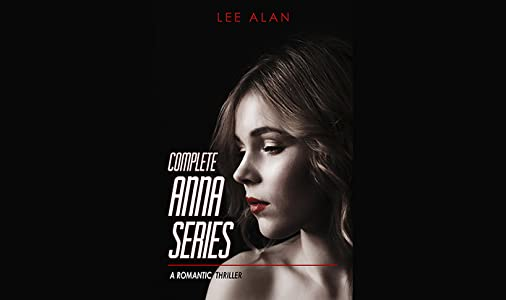 Lee Alan