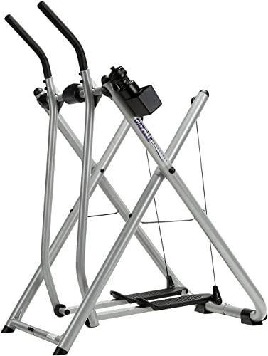 6 Best Air Walker & Glider Exercise Machines of 2020