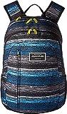 Dakine Factor Backpack, Distortion, 22 L
