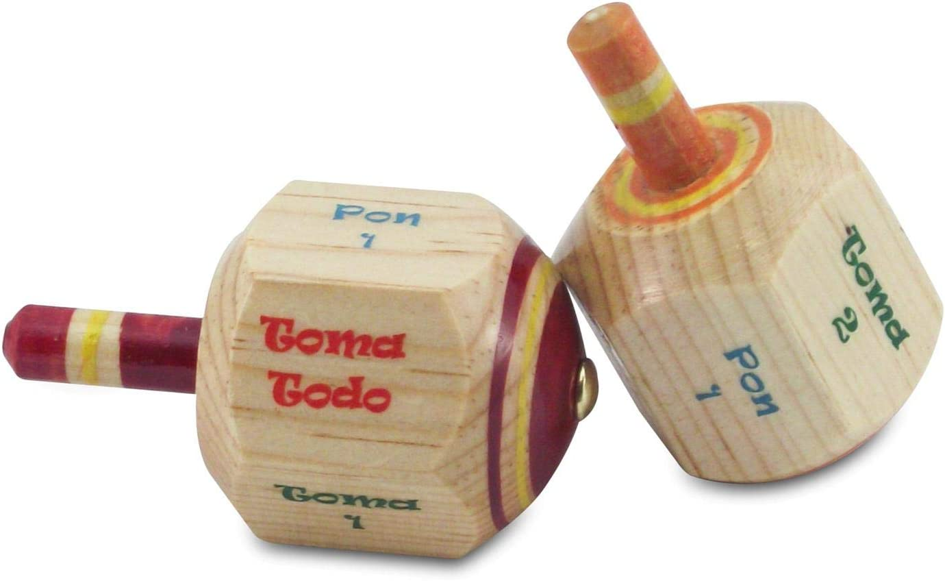 toys games novelty gag toys traditional morefiesta