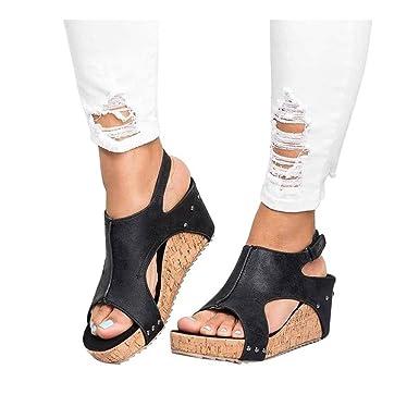 055c0698a Amazon.com  Shoes For Women