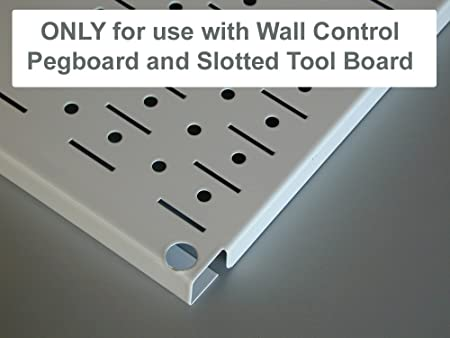 Wall Control 10-HS-001 B product image 6