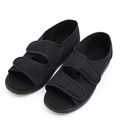 1cba3b9f546 Woman Diabetic Shoes