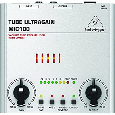 behringer-tube-ultragain-mic100