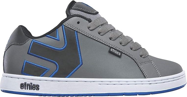 Etnies Fader, Chaussure de Skate Homme: