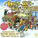 Apres Ski Hits 2001