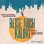 Reise nach Kalino | Radek Knapp
