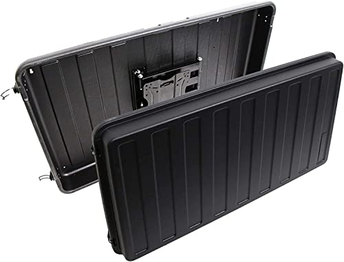 Storm Shell SS-44 Outdoor TV Enclosure