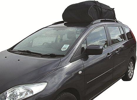 Amazon.com: Streetwize para techo de coche parte superior ...